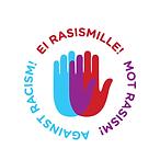 Ei_rasismille_profiilikuva (1).png