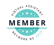 Virtual_Assistant_Network_NZ_2020_Member