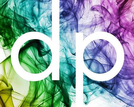 DP%20Logo_edited.jpg
