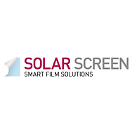 solar_screen_international_07716900_1017