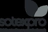 Logo-sotexpro-FR.png