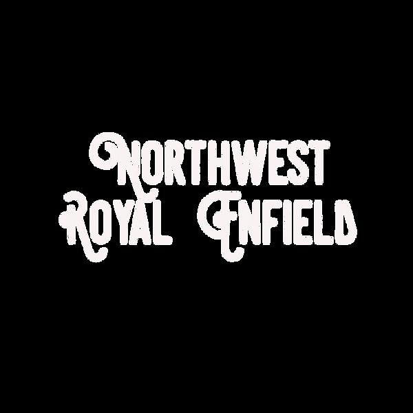 logo offical.png