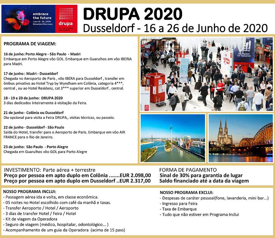Drupa 2020.jpg