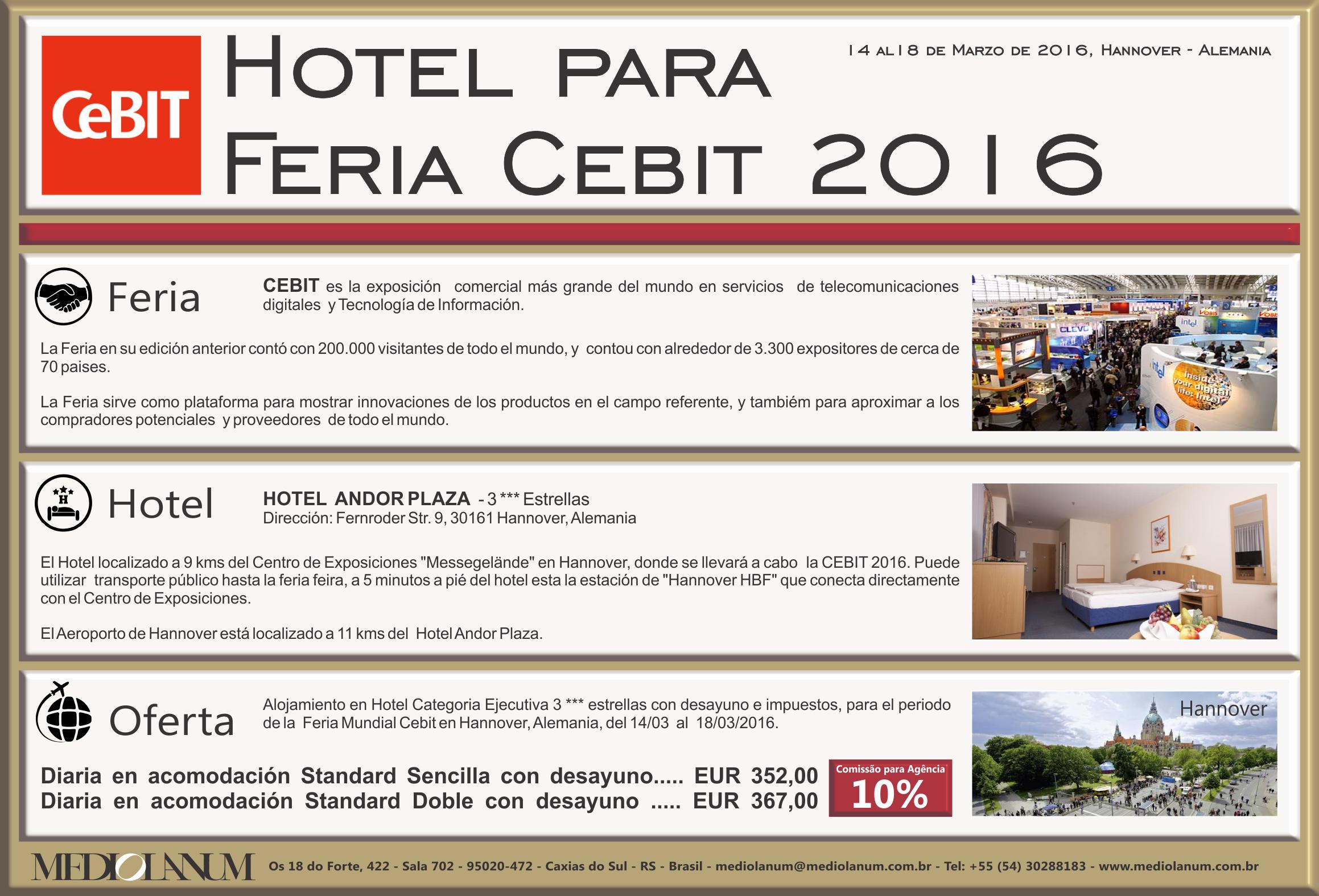 Cebit_2016_Hoteleria_Español