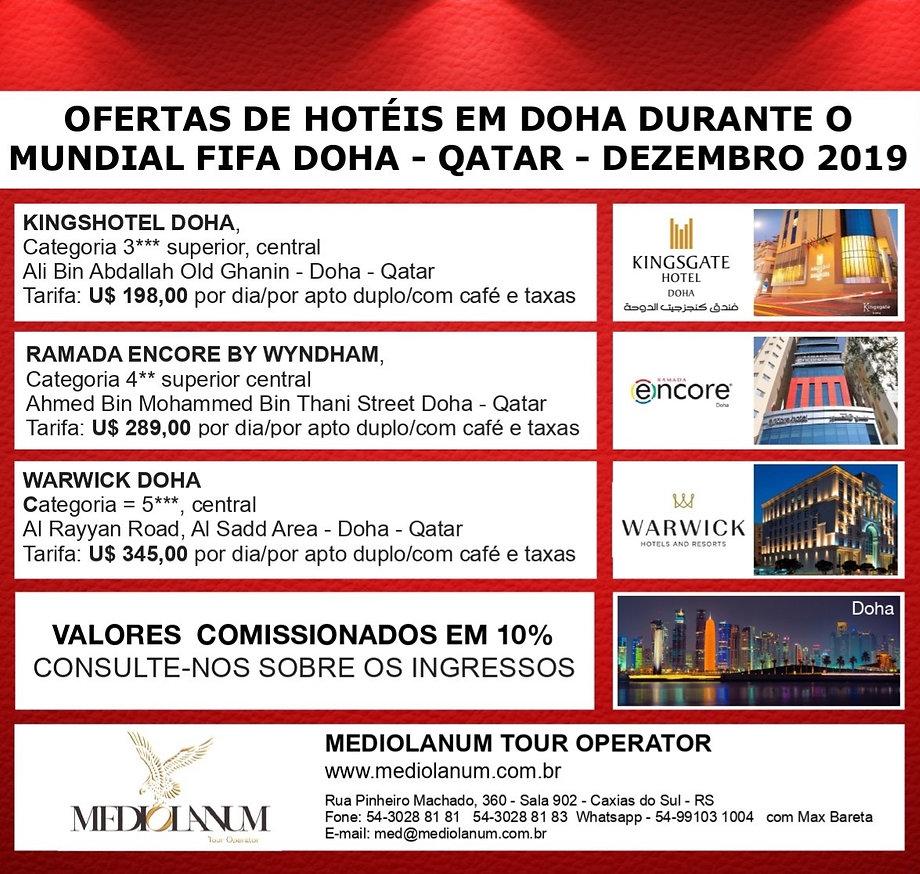 Hoteis Qatar 2019.jpg