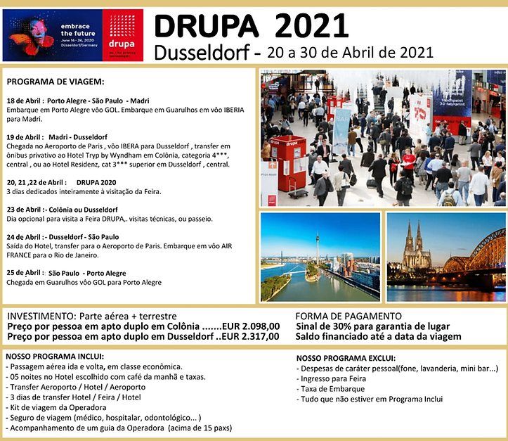 Drupa 2021-1.png