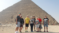 Grupo_Maçonaria_–_Egito_e_Israel_-__maio