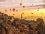 capadocia-turquia-globos-paisajes.jpg