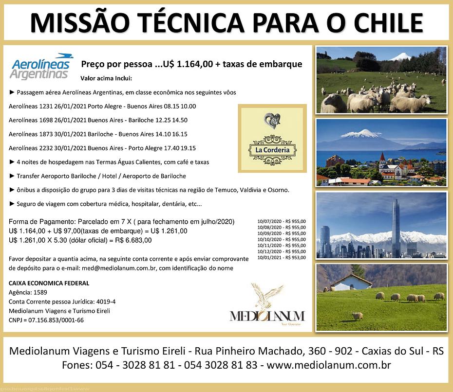 Med - Chile-1.png