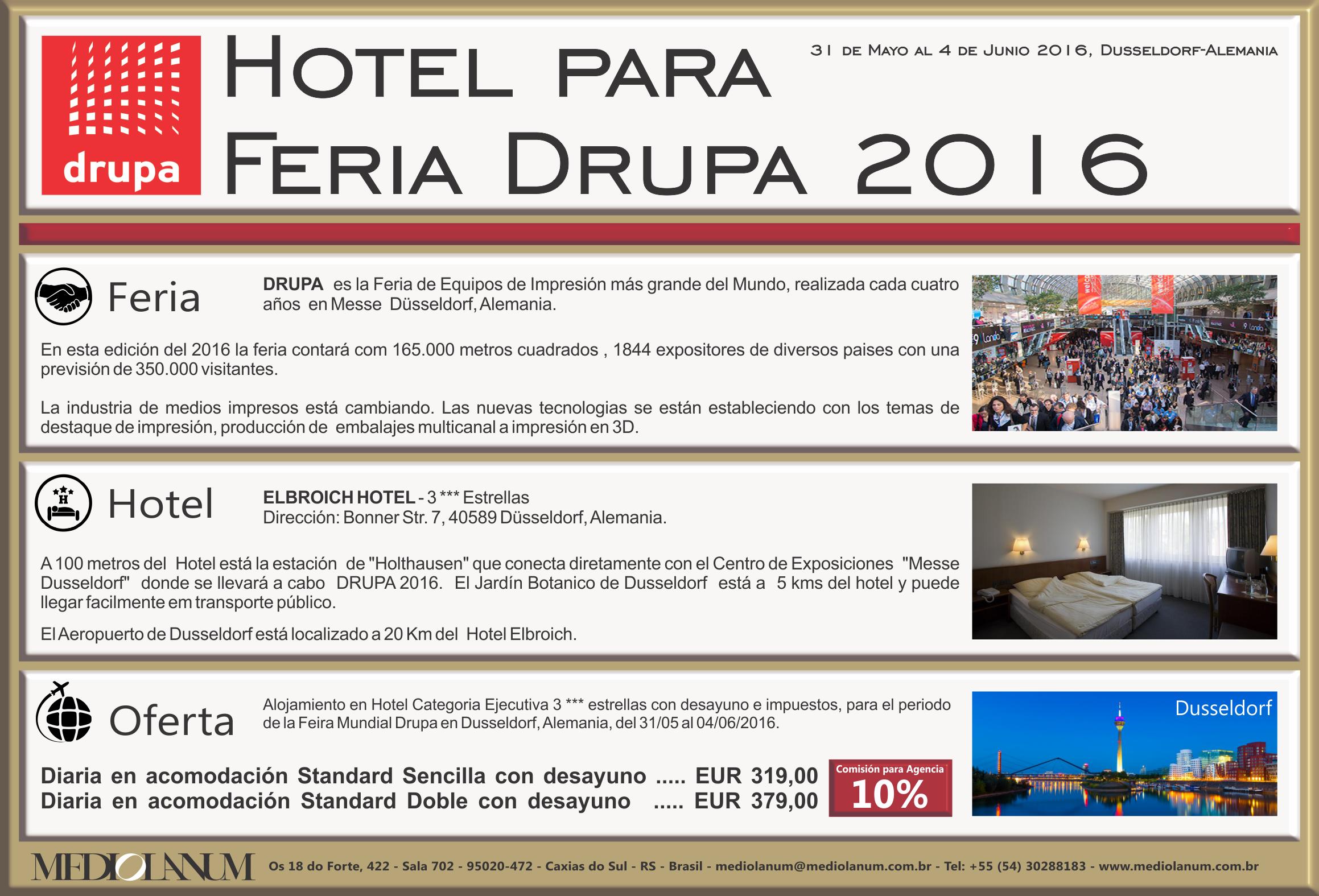 Drupa_2016_Hoteleria_Español