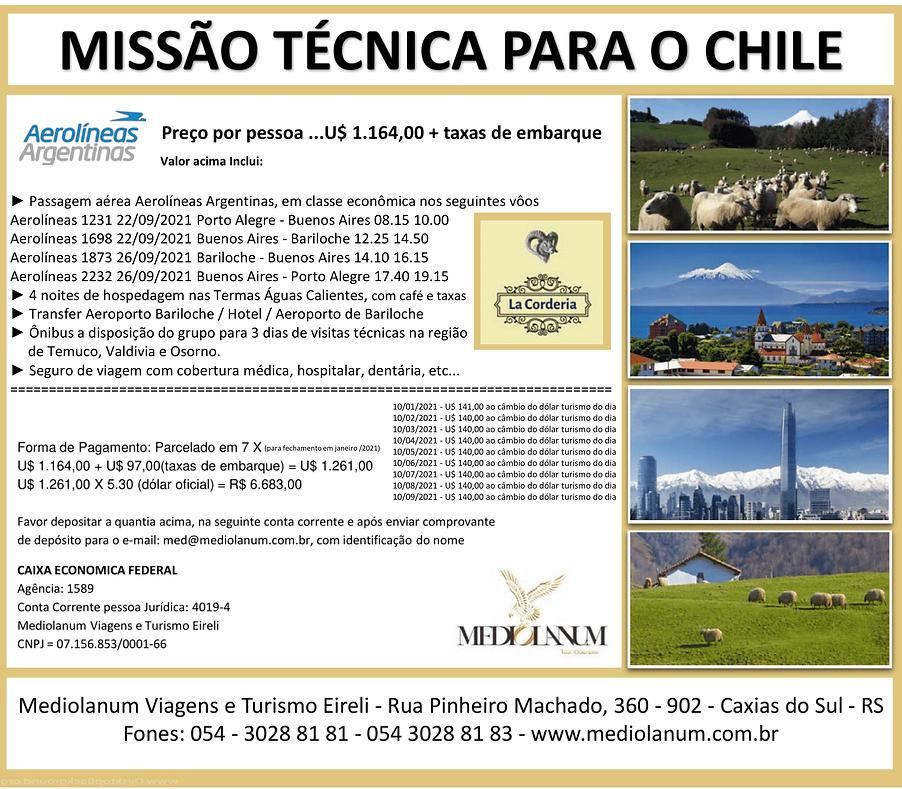 Tecnica Chile 22 Outubro 2021-1.png