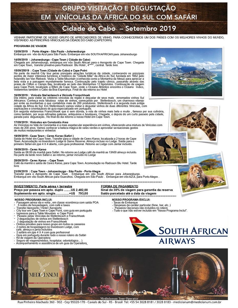África_do_Sul_2019_page-0001.jpg