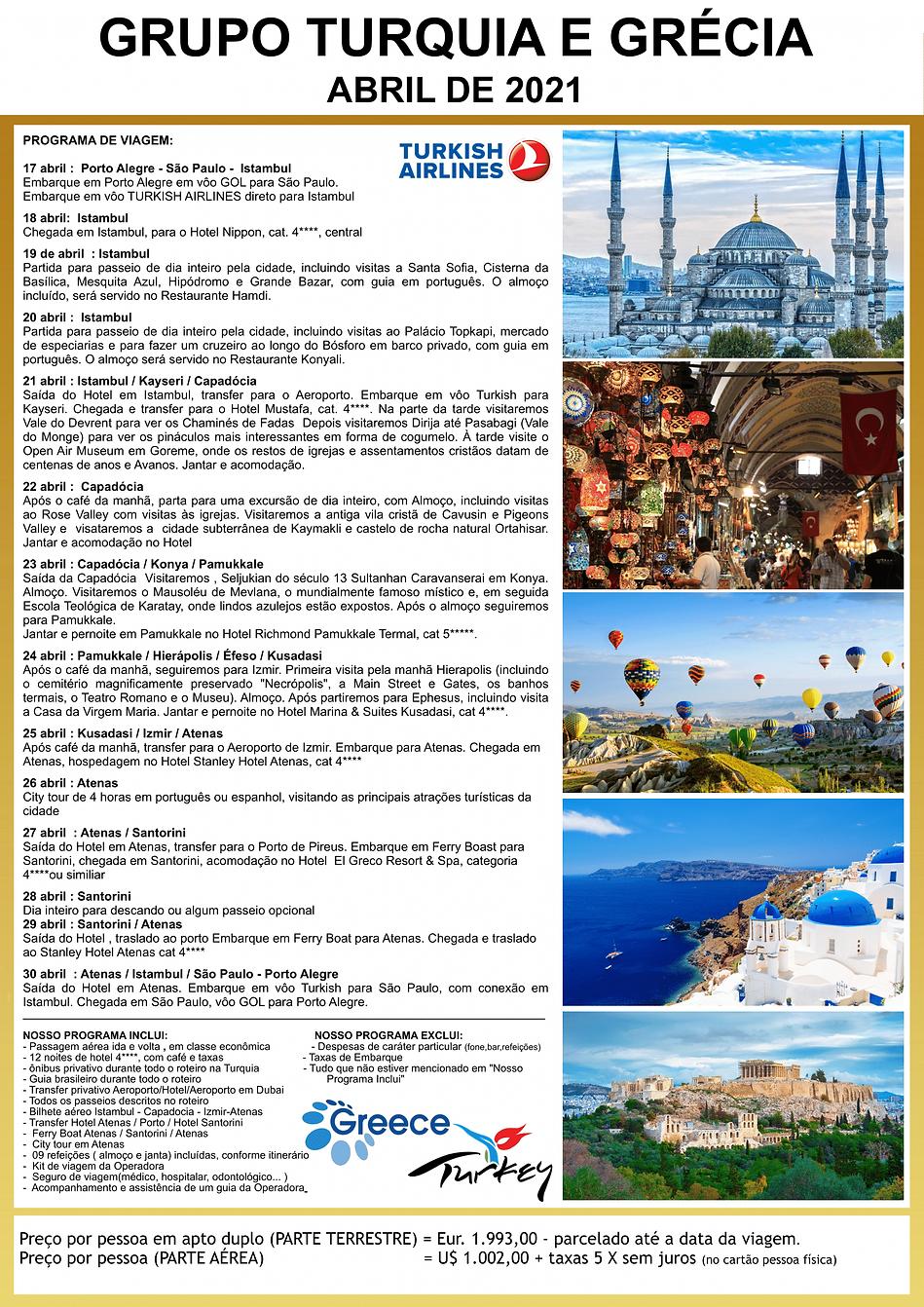 TURQUIA & GRECIA 2021-1.png