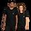 Thumbnail: Short sleeve t-shirt