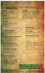 Sunset Cantina Lunch menu_002.jpg