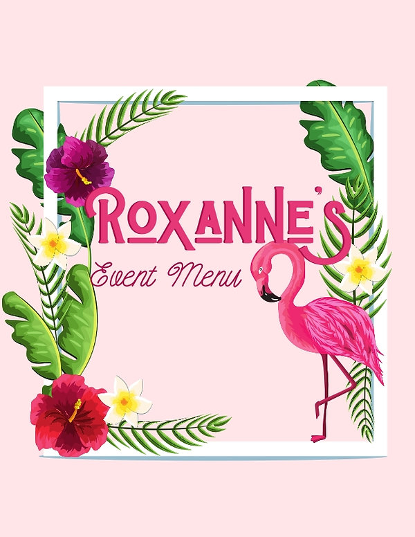 Roxannes Event Menu (1)[4713]_001.jpg