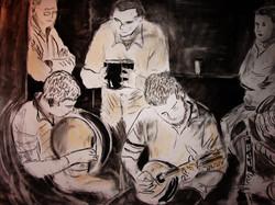 traditional-irish-music-session-gerard-dillon