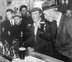 bar weymouth
