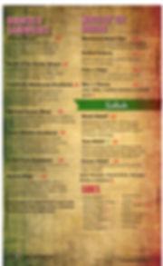 Cantina Dinner Menu_004.jpg