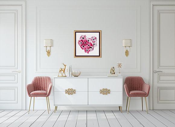Be Mine I- Valentine's Day Special