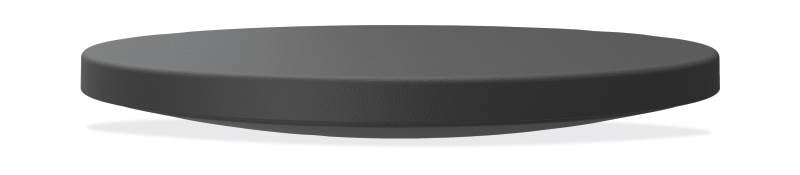 HON Round Wobble Board   Anti-Fatigue Mat