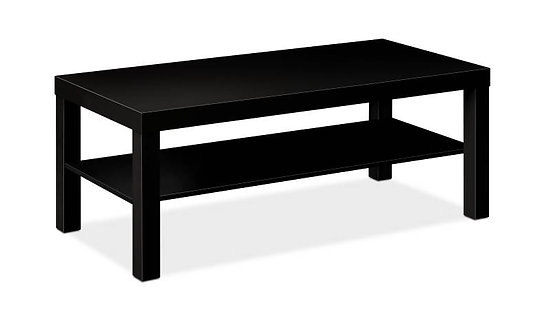 "HON BL Series Coffee Table | 42""W x 20""D"