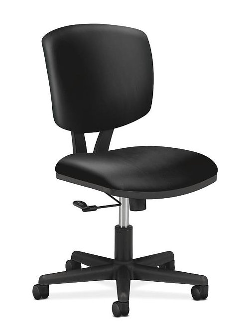 HON Volt Task Chair | Upholstered Back| Center-Tilt