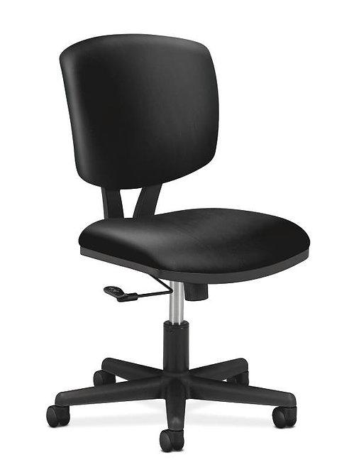 HON Volt Task Chair | Upholstered Back| Center-Tilt