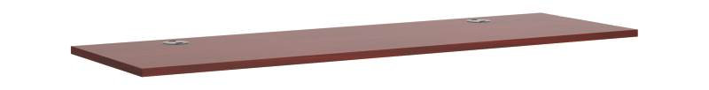 """HON Foundation Worksurface 