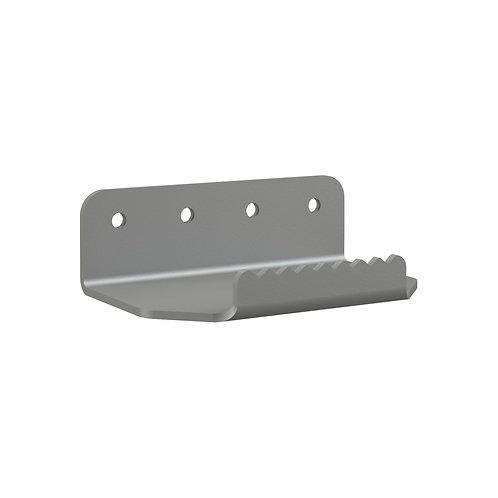 HON Foot Pull Door Attachment| 5 Per Package | Titanium