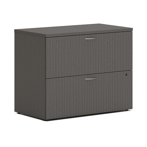 """HON Mod Lateral File 