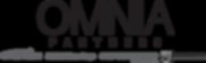 Omnia-Partners-Logo.png