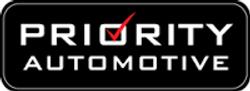 priority auto group