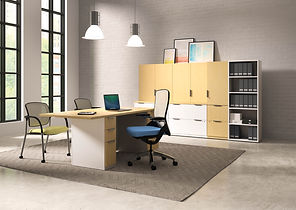 office cubicles, systems furniture, workstations, new and used furniture, acuity chair, mimeo chair, interior designers virginia, ncidq designers virginia, CID designers virginia, warehouse racking, industrial furniture, shipboard furniture, pallet racks, microfridge, dorm room furniture, savoy furniture, new england woodcraft dealer, air force furniture, air force mandatory use contract, hon seating bpa, hon dealer