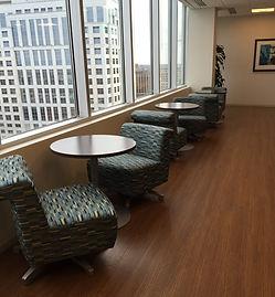 commercial broker space planning, hotel furniture, hospitality furniture, restaurant furniture, richmond office furniture, allsteel furniture, allsteel dealers, matrix furniture, quick ship office furniture