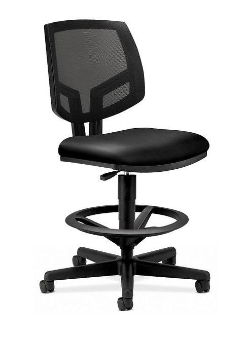 HON Volt Task Chair   Mesh Back   Stool