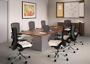 executive office furniture