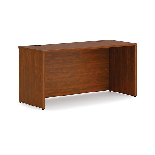 """HON Mod Credenza Shell 