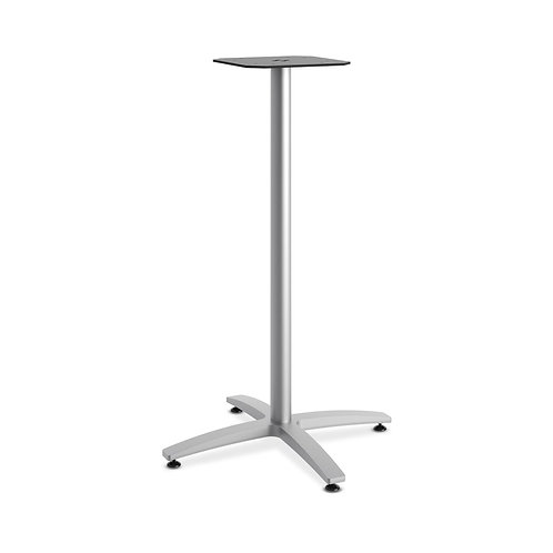 """HON Between X-Base 