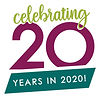 Celebrating 20th Anniversary1.jpg