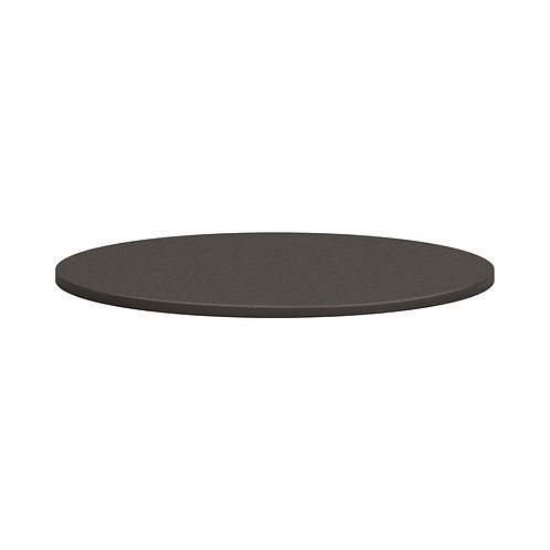 """HON Mod Conference Table Top 