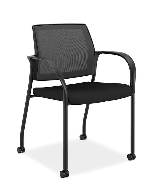 HON Ignition Multi-Purpose Stacking Chair