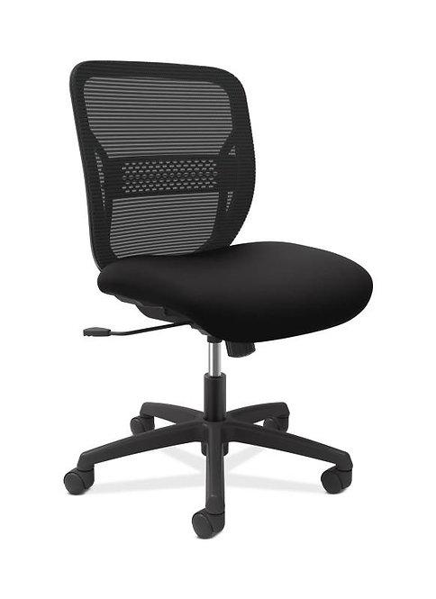 HON Gateway Task Chair   Mid-Back   Swivel-Tilt