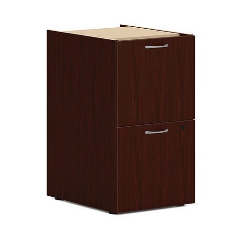"""HON Mod Support Pedestal 