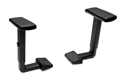 HON Volt Arm Pack | Height-Adjustable