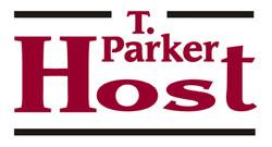 TParkerHost_Logo_Color 071014