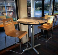 Emily_Fowler_Central_Library_1_419_400_9