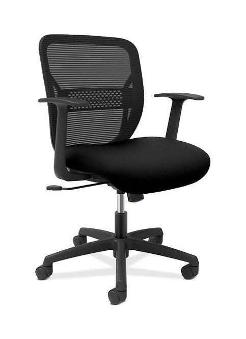 HON Gateway Task Chair | Mid-Back | Swivel-Tilt