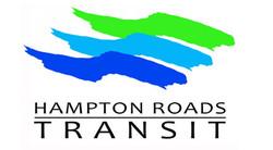 Hampton Roads Transit