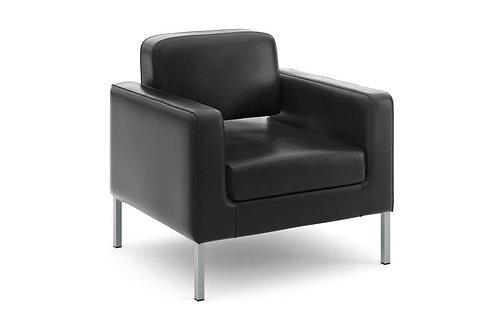 HON Corral Club Chair